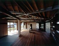 住宅特集 2005年3月号 3階建てのリアリティ