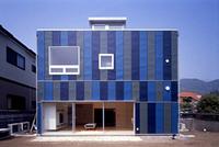 住宅特集 2005年6月号 キッチン・水回りSELECTION 2005