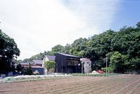 住宅特集 2005年7月号 住宅最新情報