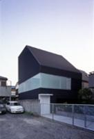 住宅特集 2005年9月号 別荘のある風景