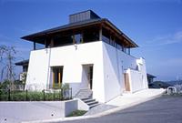 住宅特集 2005年10月号 温熱環境と空間