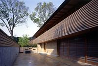 住宅特集 2006年6月号 キッチン・水回りSELECTION 2006