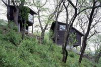 住宅特集 2006年8月号 設備からの発信