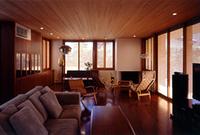 住宅特集 2006年12月号 家をかえていく技術 第3回