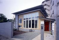 住宅特集 2007年2月号 戸建てのセキュリティ