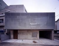 住宅特集 2007年3月号 ホーム・エンターテイメント