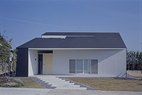 住宅特集 2007年6月号 キッチン・水回りSELECTION 2007