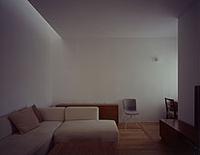 住宅特集 2007年9月号 ケーススタディ・シティ「小さなパブリック」
