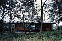 住宅特集 2007年10月号 アナザー・ライフ