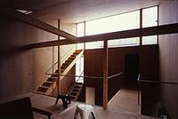 住宅特集 2008年5月号 平屋の理由