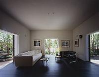 住宅特集 2008年6月号 キッチン・水回りSELECTION 2008