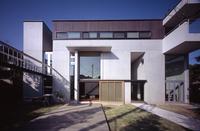 住宅特集 2008年12月号 2008年 住宅をつくる思考と挑戦