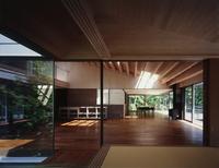 住宅特集 2009年1月号 別荘