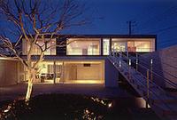 住宅特集 2008年3月号 多層化する空間へのアプローチ