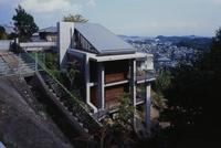住宅特集 2009年3月号 窓