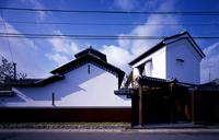 住宅特集 2000年1月号 住宅特集 2000年1月号
