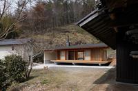 住宅特集 2009年10月号 地域性と家