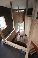 住宅特集 2009年11月号 敷地のかたち