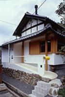 住宅特集 2007年4月号 増築・改築・転用