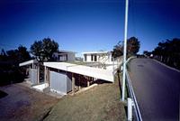 住宅特集 2005年1月号 庭と緑をめぐって