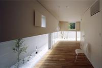 住宅特集 2004年12月号 インテリア2004