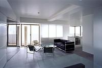 住宅特集 2004年9月号 増改築の振幅