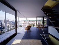 住宅特集 2004年8月号 和風の現在