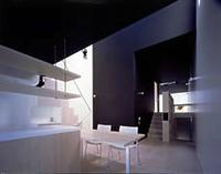 住宅特集 2004年6月号 キッチン・水回りSELECTION 2004