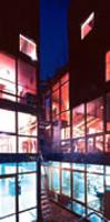 住宅特集 2004年5月号 住宅技術最新事情