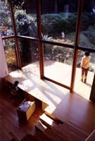 住宅特集 2003年12月号 インテリア2003