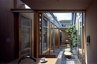 住宅特集 2003年10月号 増築!改築!