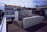住宅特集 2003年6月号 キッチン・水回りSELECTION2003