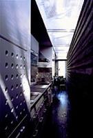 住宅特集 2003年3月号 住むための技術・温熱編
