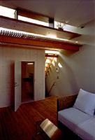 住宅特集 2003年2月号 マンション改造