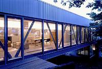 住宅特集 2002年11月号 住宅特集 2002年11月号