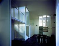 住宅特集 2002年10月号 住宅らしい構造