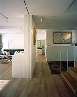 住宅特集 2002年8月号 イタリア×デンマーク
