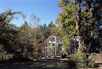 住宅特集 2002年7月号 自然素材・健康素材 再考