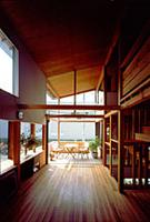 住宅特集 2002年6月号 キッチン・水回りSELECTION 2002