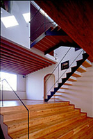 住宅特集 2002年5月号 いま考えられる熱環境