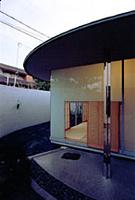 住宅特集 2002年4月号 建主と建築家をむすぶもの