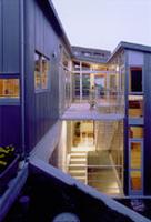 住宅特集 2002年2月号 別荘をつくる仕掛け