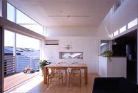 住宅特集 2001年11月号 場のもつ力