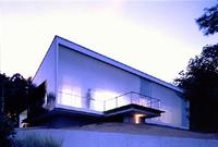 住宅特集 2001年10月号 自然素材・健康素材 再考