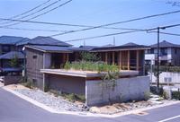 住宅特集 2001年9月号 住宅特集 2001年9月号