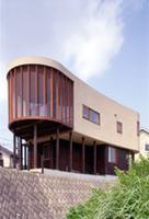 住宅特集 2001年8月号 キッチン・水回りSELECTION 2001
