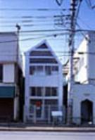 住宅特集 2001年7月号 木のつくるかたち
