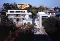 住宅特集 2001年5月号 月刊化15周年記念号