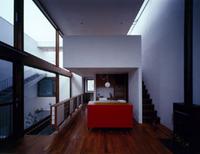住宅特集 2000年12月号 住宅特集 2000年12月号