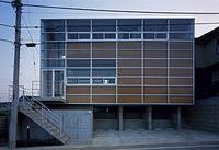 住宅特集 2001年1月号 住宅未来10